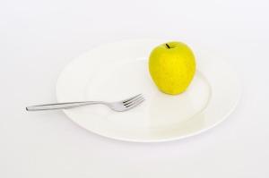 plate-403596_640